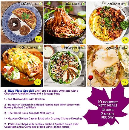 10 Meals 2021 FALL Menu 2.png