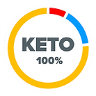 100 PERCENT keto stamp 400PX.png