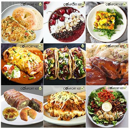 12 Meals Start Week.png
