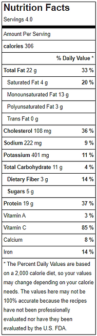 paella nutritional facts.PNG