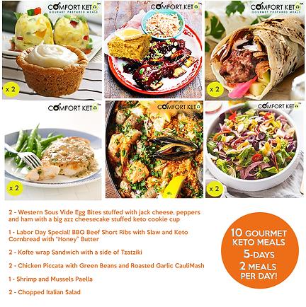 10 Meals 2021 SUMMER MENU 10.png