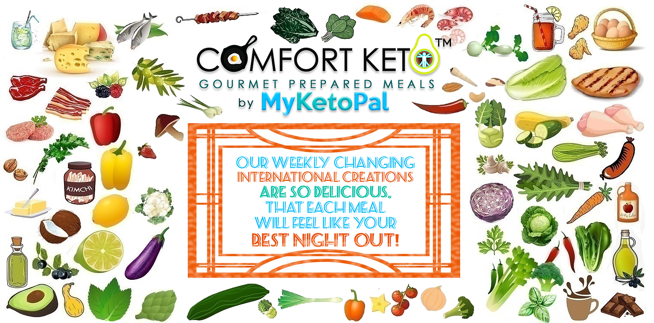 Comfort Keto by myketopal ix banner 8 - 2021.png