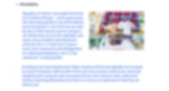 Comfort Keto Program Intro Page-Capture6