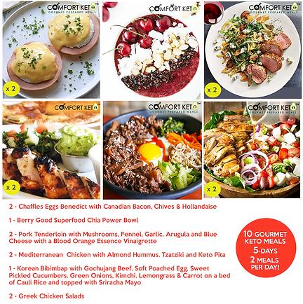 10 Meals 2021 SUMMER MENU 8.png
