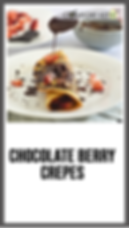CK KETO CHOCOLATE BERRY CREPES.png