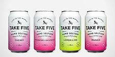 Take Five.jpg