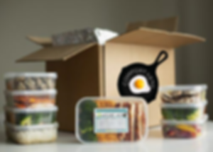 keto box delivery.png