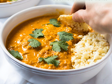 Next week, I Am Taking You To India To Awaken Your Gourmet Taste Buds!