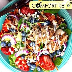 chicken bacon berry blue salad_edited.jpg