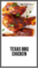 CK KETO TEXAS BBQ CHICKEN.png