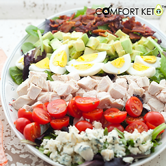 Classic Cobb Salad w French Dressing.png