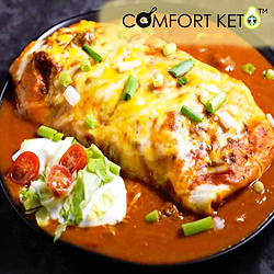 CK Menu 2020 - 37 - Wet burrito - FINAL.