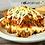 Thumbnail: Eggplant / Zucchini Lasagna