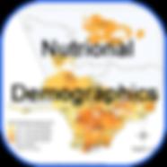 Button -  Nutritional Demograhics.png