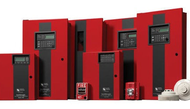 honeywell-fire-alarm-system-500x500_edit