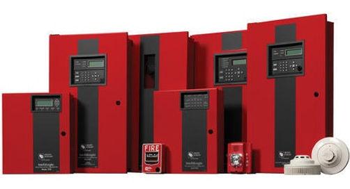 honeywell-fire-alarm-system-500x500_edit