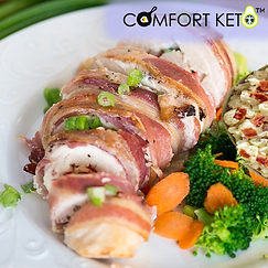 bacon wrapped chicken breast summer menu.png