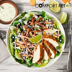 cilantro pepita chicken salad.png