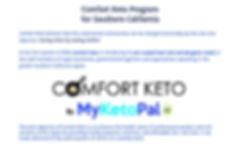 Comfort%20Keto%20Program%20Intro%20Page-
