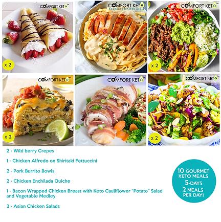 10 Meals 2021 SUMMER MENU 9.png