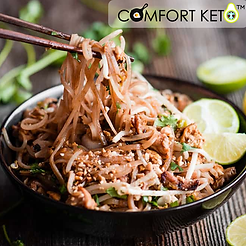 pad thai noodle with chicken.png