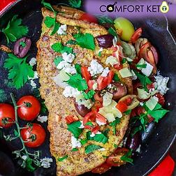 mediterranean omelette.png