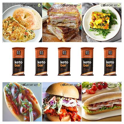 10 Meals Start Week.png