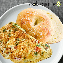 CK Menu 2020 - 10 - bagel omelette.png