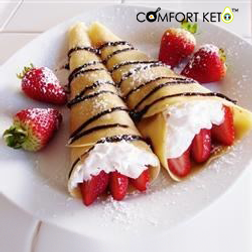 Chocolate berry crepes.png