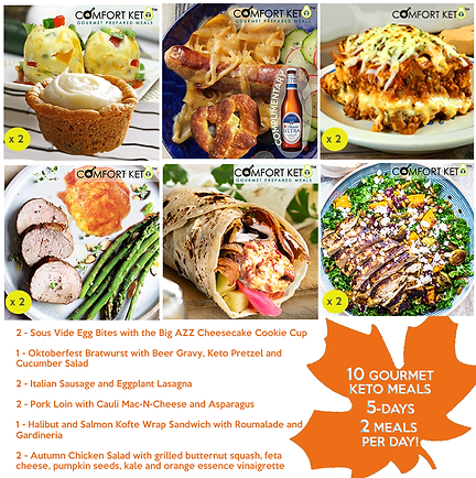 10 Meals 2021 FALL Menu 5.png
