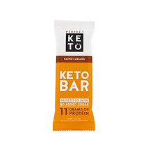 pefect keto bar.png