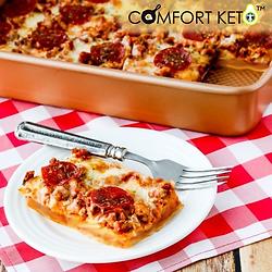CK Menu 2020 - 44 - Pepperoni pizza - FI