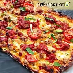 43001 Supreme pizza quiche.png