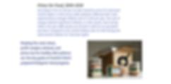 Comfort Keto Program Intro Page-Capture7
