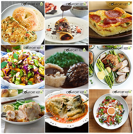 10 Meals alt 2 Collage.png