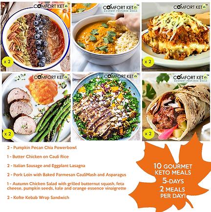 10 Meals 2021 FALL Menu 1.png