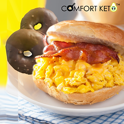 egg sandwich n donuts.png
