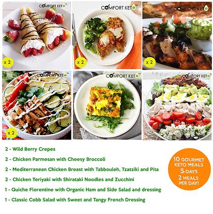 10 Meals 2021 SUMMER MENU 3.png