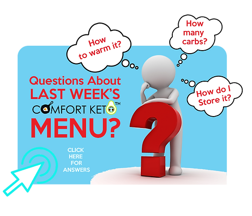 QUESTIONS ABOUT LAST WEEKS CK MENU - BUTTON.png