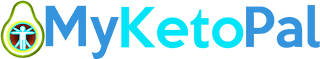 MyKetopal Logo - transparent-horizontal-