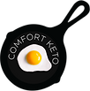trans Comfort Keto Logo.png