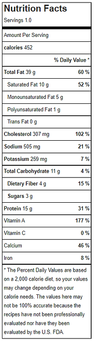 butter pecan pancakes nutritional facts.PNG