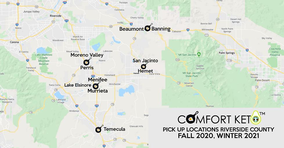 ck map3-Nov2020.png