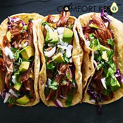 31002 Street tacos - carnitas.png