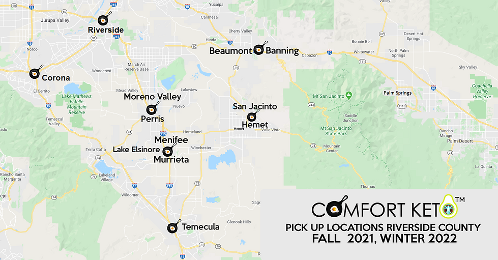 ck map4-Fall2021.png