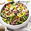 Thumbnail: Chopped Italian Salad