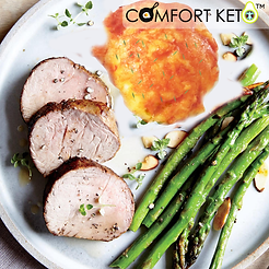Fall 2021 pork loin with baked mash and asparagus.png