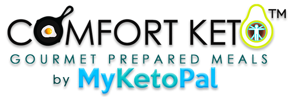 comfort keto by MKP logo Transparent.png