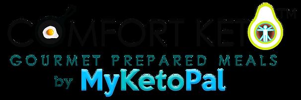 comfort keto by MKP logo Transparent.png