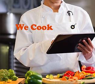 CK we cook.png